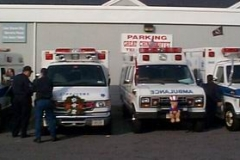 AmbulanceEnd1