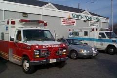 AmbulanceEnd5