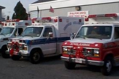 AmbulanceEnd6