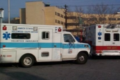AmbulanceEnd7