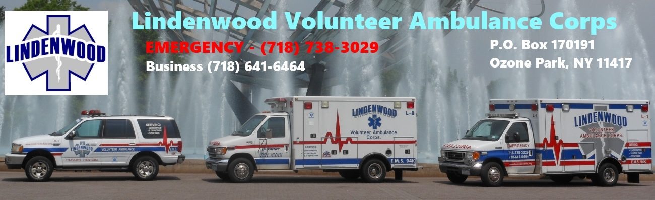 Lindenwood VAC